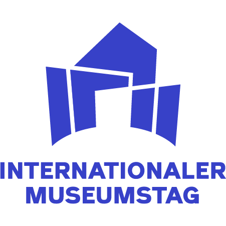 Internationaler Museumstag